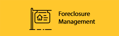 foreclosure2gold