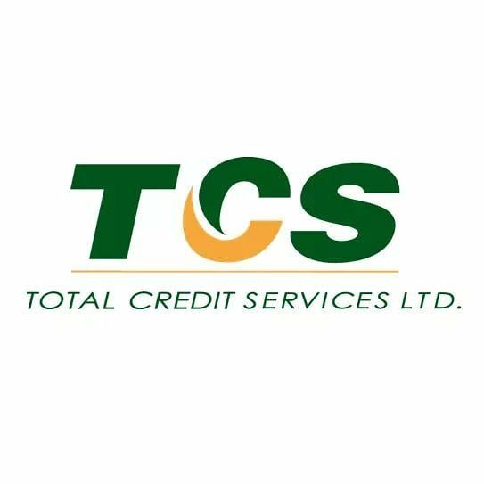 Total Credit Services Limited